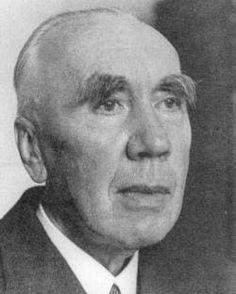 Biografía y obra de Rudolf Frieling  Rudolf Frieling (1901-1986). Después de su graduación en 1920, estudió teología y filosofía en Rostock, Marburg y Leipzig. Fue uno de los fundadores de la Comunidad de Cristianos en 1922, siendo uno de los más jóvenes. Comenzó su trabajo sacerdotal en Leipzig, para continuarlo más tarde en Viena y Nueva York. A partir de 1959 y hasta su muerte, tuvo la tarea de dirigir la Comunidad de Cristianos como rector supremo.