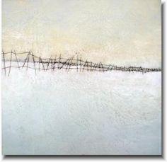 Elevation Contemporary Art Gallery, Goldsmiths Studio, Fine Jewellery, Canmore, Alberta