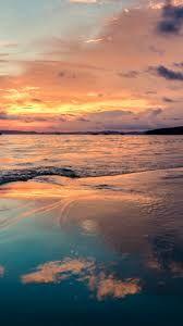 wallpaper beach sunset – Google Søk Vampire Diaries Wallpaper, Chris Wood, Harry Potter Tumblr, Spencer Reid, Sunset Landscape, Vampire Dairies, Butterfly Wallpaper, Sunset Photos, Criminal Minds