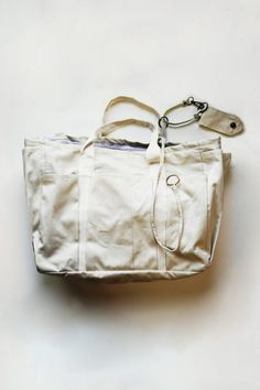 Nova Bag5 Nova, Casual Shorts, Tote Bag, Nature, Bags, Women, Fashion, Handbags, Moda