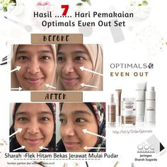 All About Optimals Even Out – Dina Norsholati Oriflame Beauty Products, Oriflame Cosmetics, Skin Makeup, Makeup Brushes, Oriflame Business, Eyebrow Kits, Uneven Skin Tone, Beauty Guide, Natural Cosmetics