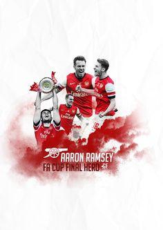 Ramsey Edit