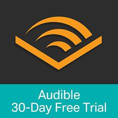 If you& heading out on a family road trip, or really any drive longer than 30 minutes, an Audible Gold Digital Membership for kids& audio books is a lifesaver. Audio Books For Kids, Amazon Audible, Best Audiobooks, Free Books To Read, Read Books, Family Road Trips, Family Travel, Digital Audio, Trials