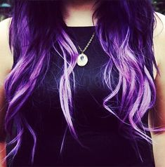 OHMYGOSH THIS COLOUR!!! so pretty~ <3 oh if only I could dye my hair again...I should wait till its long enough though...