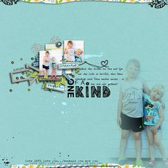 Credits:  One of a Kind by Pink Reptile Designs Topography No. 18 by Valorie Wibbens