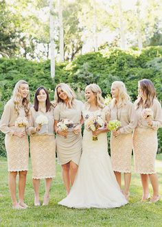 Alixann Loosle Photography: Lauren + Christian Wedding