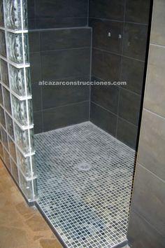 reforma cuarto de baño.ideas   inspiración de diseño de interiores