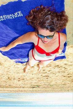 😎👙🍹🏝 #happysunday #beach #hollydays #herbalife #herbalifenutrition #sexy #sexygirl #fitgirl #fitboy 😎👙🍹🏝 #happysunday #beach #hollydays #herbalife #herbalifenutrition #sexy #sexygirl #fitgirl #fitboy #picoftheday #vendee