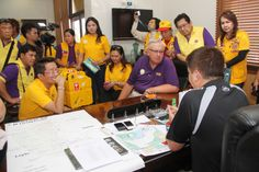 Lions Clubs International Foundation is supporting UK Lions' efforts Supply of LIFESAVER Systems