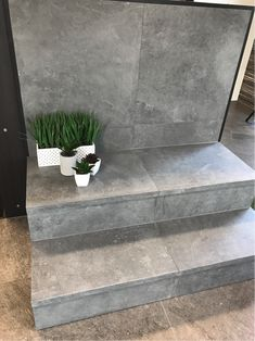 Tiles are without a doubt the best option for your outdoor flooring needs. But did you know tiles can also be used for these?