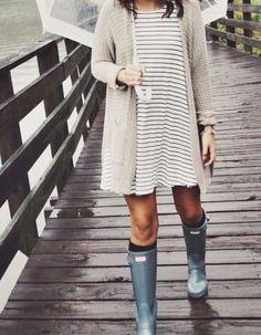 cliomakeup-come-indossare-un-cardigan-15-vestito-estivo