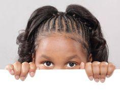 Niños y temores nocturnos - Cuerpo y Mente