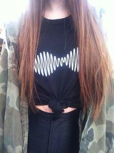 Teen Fashion . FOLLOW @inezwoolfolk. Board Passion for Fashion By @inezwoolfolk xoxo