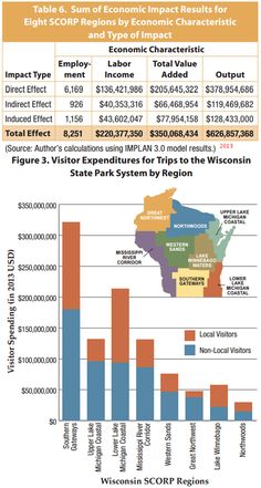 92 Best Politics Wisconsin Images Wisconsin Budgeting Map