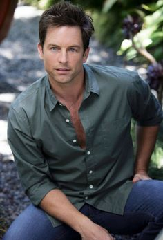 TV Guides Sexiest YR Soap Star Michael Muhney - Adam Newman. Too bad he is leaving. One of the best actors on Y&R.