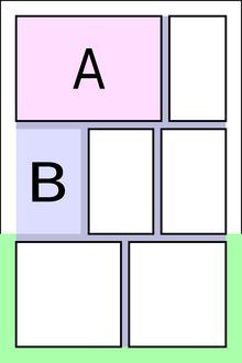 Comic elements-Wikipedia Glossary of comics terminology - Wikipedia, the free encyclopedia