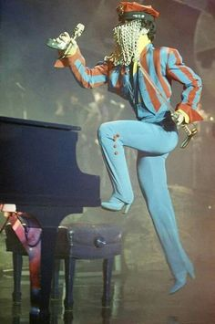 MUSIC FUNK PRINCE ROGERS NELSON