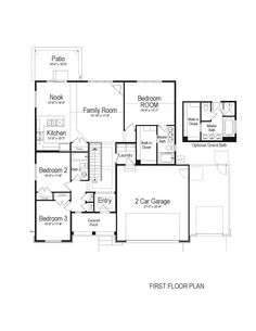 House plans bountiful utah