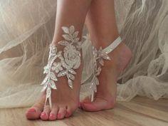 #lace #floral #laceflowers