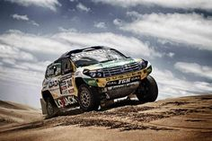 Renault duster hd wallpaper download 3d wallpapers pinterest this is the coolest renault duster you wont voltagebd Images