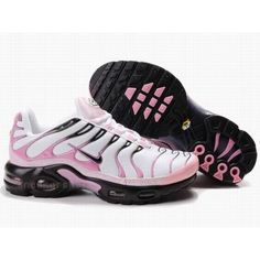 3ec488fd3fe6d9 Nike Air Max 97 Womens Nike Air Max TN White Pink Black  Womens Nike Air Max  TN - Extremely attractive Womens Nike Air Max TN White Pink Black shoes are  ...