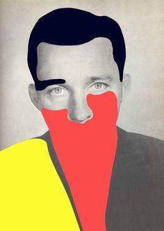 "Duval Timothy ""Bing Crosby"", 2010"