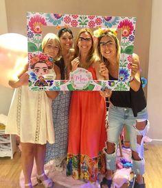 ¡Fiesta Temática Frida Kahlo! http://tutusparafiestas.com/fiesta-tematica-frida-kahlo/ #¡FiestaTemáticaFridaKahlo! #centrosdemesafridakahlo #cumpleañostematicafrida #cumpleañostematicodefridakahlo #decoracionestilofridakahlo #decoracionfridakahlocumpleaños #dulcerosdefridakahlo #mesadedulcesfridakahlo