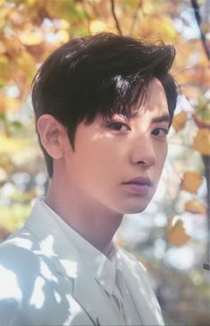 Chanbaek, Exo Ot12, Chansoo, Baekhyun, Chanyeol Cute, Tao Exo, Park Chanyeol Exo, Xiuchen, Exo Korean