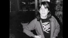 Malcom Young   AC / DC