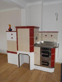 001 Kitchen Room Design, Model, Ideas, Wood Stoves, Design Of Kitchen, Scale Model, Thoughts, Models