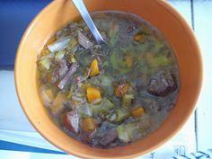 Eu que fiz!: Quase janta..... - #paleo  #lowcarb  #comidasaudavel  #lchf  #euquefiz