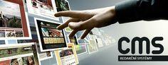 Online Marketing, Holding Hands, Polaroid Film