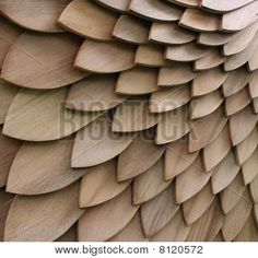Best 164 Best Shingle Patterns Images Cedar Shingles Shingle 400 x 300