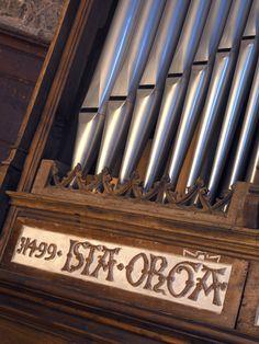 ORGUES photo www.olivier-placet.com