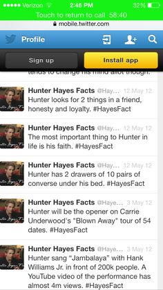HH facts 2