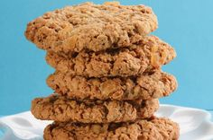 Our 60 Favorite Cookie Recipes - Slideshow - The Daily Meal