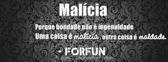 forfun...