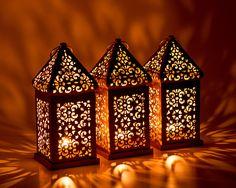 Vintage Moroccan Lantern Shabby chic Lantern Wedding Lighting Bohemian Wedding Decor Home Decor Centerpiece Candle Holder Christmas Decor by OpenVintageShutters on Etsy https://www.etsy.com/listing/258837354/vintage-moroccan-lantern-shabby-chic