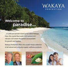 www.LoveWakaya.com