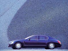 Photographs of the 1999 Bugatti An image gallery of the 1999 Bugatti Automobile, Bugatti Cars, Future Car, Concept Cars, Vehicles, Vans, Car Stuff, Yandex, Studios