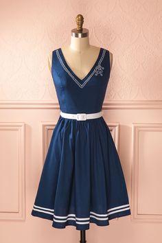 a048347af4635 91 best Dresses images on Pinterest in 2018   Jupe, Mode femme and ...