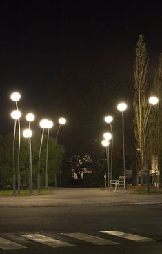 Front Design of Sweden. Stockholm street lamps.