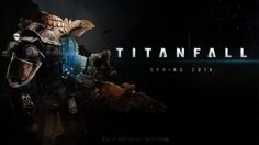 Why TitanFall Blows Away Call Of Duty: Ghosts (NSFW)