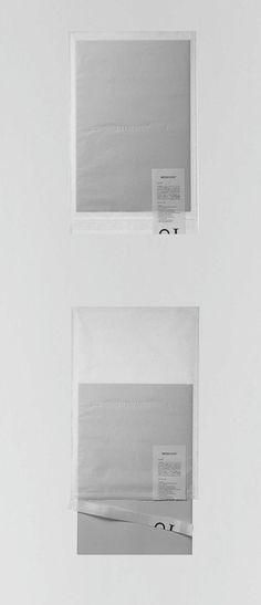 "inzpired: ""Art+Design+Fashion+Interiors @ inzpired.tumblr.com """