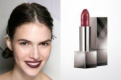 The 8 Best Summer Lipsticks for 2016