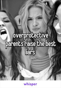 Check out this whisper! http://whisper.sh/w/NDI4NzUyMjYw