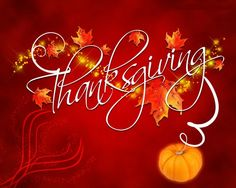 Happy-ThanksgivingDay-Wallpapers-2012