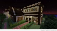 minecraft-mansion-house-building-dom-giant-large-10