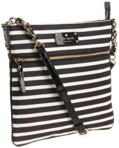 Kate Spade cross body bag Fashion bags | Buy Online Get Free Shipping | Emma Stine Limited.$129.9 durupaper.com #kate_spade