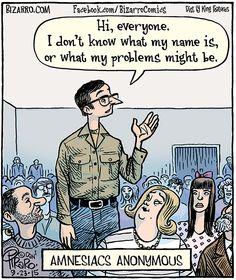 Funny Dad Memes, Funny Meme Pictures, Dad Humor, Funny Quotes, Cartoon Jokes, Funny Cartoons, Cartoon Posters, Community Memes, Bizarro Comic